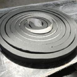 橡胶止水条20*30 BW遇水膨胀止水条生产厂家