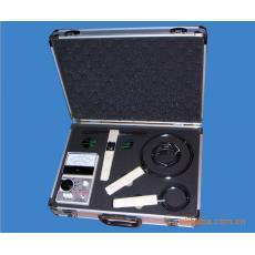 高频电磁场测量仪