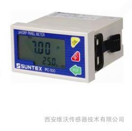 电导率监测仪