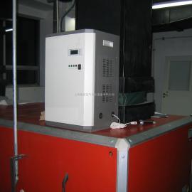 空调电极加湿器