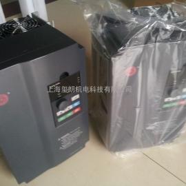 H3400A0045KN变频器+众辰变频器