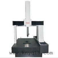122010自动高精度三坐标测量机(配PH20)