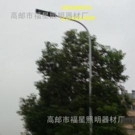 耐酸碱LED路灯生产厂家
