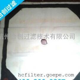 板框滤布,压滤机滤布,板框滤布,进口聚丙烯滤布