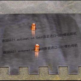螺柱焊接 中���代理 OBO BS310 德���S家供��