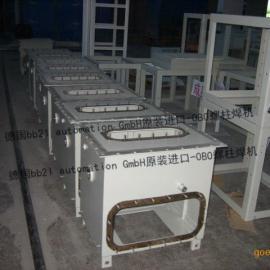 螺柱焊�C�M口品牌 高效焊接 知名品牌 德���S家供��
