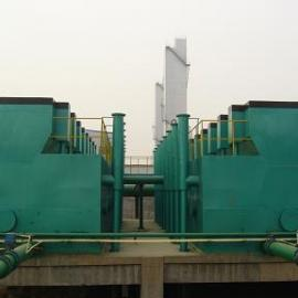 FA型高效全自动净水装置