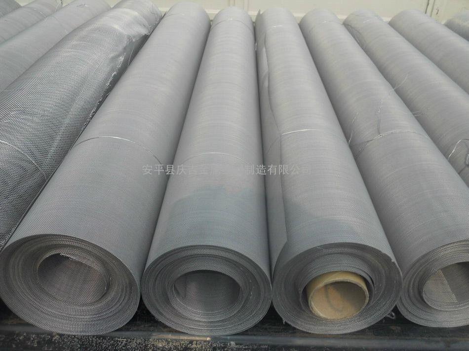 304不锈钢编织网-304不锈钢编织网价格-编织网厂家