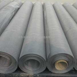 35目不锈钢网-35目不锈钢筛网-35目不锈钢编织网