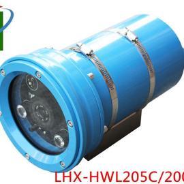 重庆客户端、手机监控防爆高清摄像机化工厂防爆摄像机
