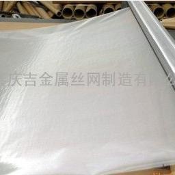 不锈钢编织网-平纹不锈钢编织网-斜纹不锈钢编织网