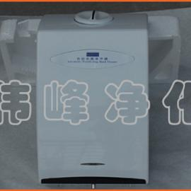 杀菌净手器 喷雾式消毒器 免接触自动感应手消毒器 净化配件