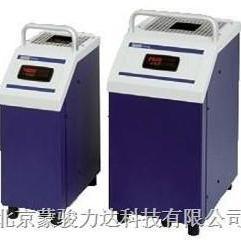 MJLD-55便携式干体温度校验仪