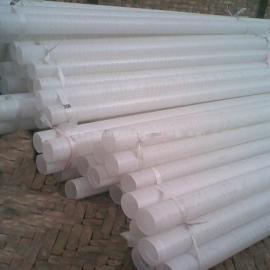不变形聚丙烯管材