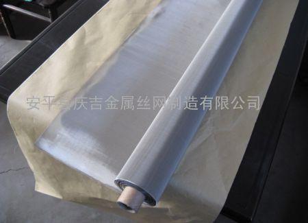 滤网-过滤网-不锈钢过滤网-304不锈钢滤网-316过滤网