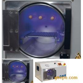 丹麦Tantec公司VacuLAB等离子处理机
