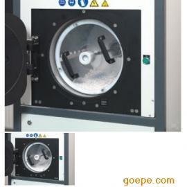 丹麦Tantec公司RotoVAC等离子处理系统