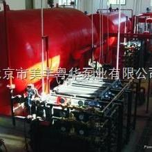 DLC0.7/15-9气体顶压消防给水设备