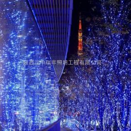 节日灯饰广场景观灯庭院灯仿古灯新年庆典装饰灯饰