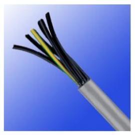 大同YC/YCW/YZ/YZW橡胶电缆厂家直销