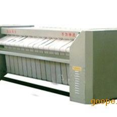 德泰TPI-1800单滚工业烫平机,厂家直销