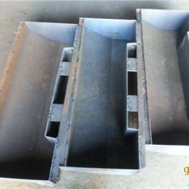 国道路牙石钢模具