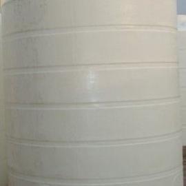 供应建材储液罐 原液罐 聚羧酸母液罐 外加剂储料罐 搅拌罐