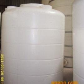 供应减水剂储存罐价格 外加剂复配罐、液体搅拌罐厂家直销