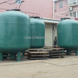 wfy998原料氨水过滤器