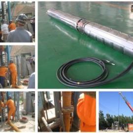 河北省不绣钢潜水泵-不绣钢潜水泵市场报价