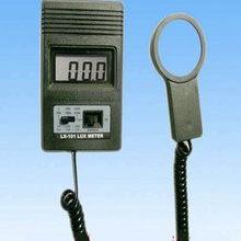 数字式照度表,数字式照度计价格