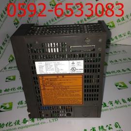 179607-Q04 PLC 控制器