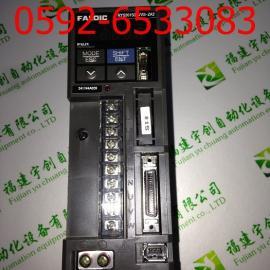 1796-CL22PLC 控制器