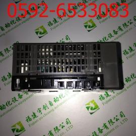 1796-CL3S2PLC 控制器
