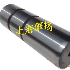 【专业生产汽车模具配件】外导板OGPZ/NGPZ规格全