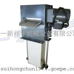 YJCY盘式.带式油水分离器生产厂家.质量保证价格合理