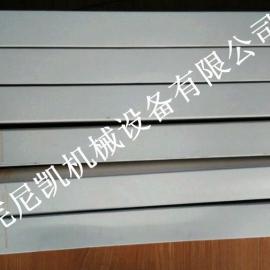 上海哈尔滨燃气发电机配件火花塞胜动火花塞淄柴潍柴配件大优惠