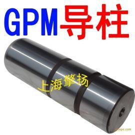 厂价销售【MGPM薄型带导柱气缸,MGPM三杆气缸SMC】