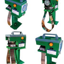 专业生产刮油机 钢带除油机 机床油水分离器 撇油机