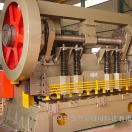 供应Q11-13X2500机械剪板机