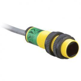美国邦纳BONNER 光电传感器 S18系列