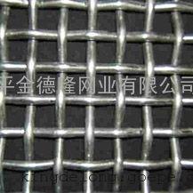 不锈钢轧花网安平专业丝网生产厂家30年诚信企业