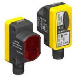 QS30系列 美国邦纳BONNER 光电传感器