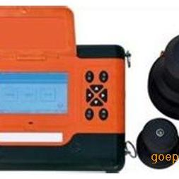 非金属板厚度检测仪