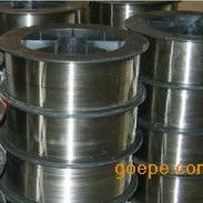 FW3101耐磨焊条