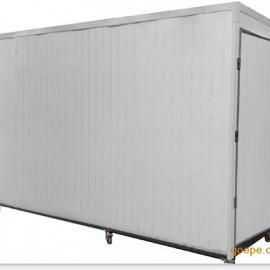 四川骐成热泵高温烘干机香菇烘干机