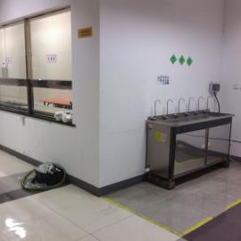天津开发区净水器租赁商用每天12元满足100人用水