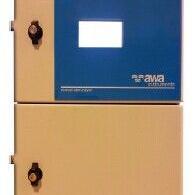 新加坡AWA CL系列总镍重金属离子在线监测仪