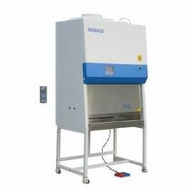 鑫贝西生物安全柜厂家 BSC-1500IIA2-X安全柜