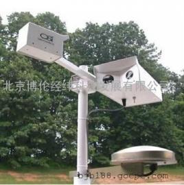 OWI-430 DSP-WIVISTM 天气现象传感器